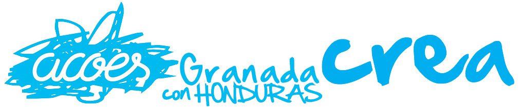 Acoes Granada Crea